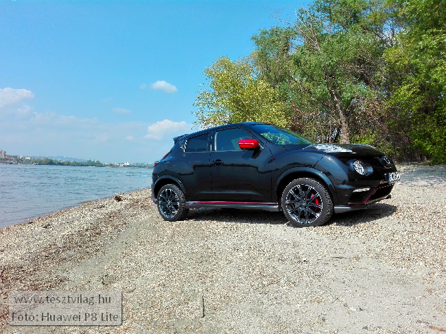 Tesztvilag.hu Nissan Nismo RS Tesztvilag IMG_20160412_141805 Nissan Nismo RS