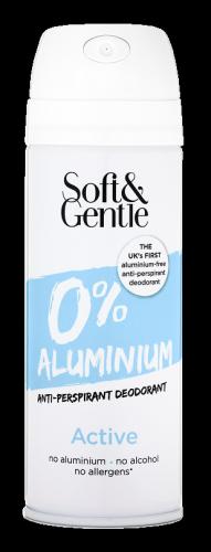 Soft&Gentle_Active_Tesztvilág