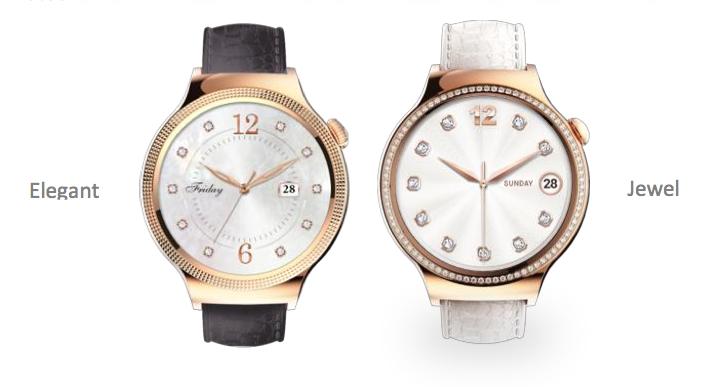 nexus2cee_huawei-watch-elegant-jewel