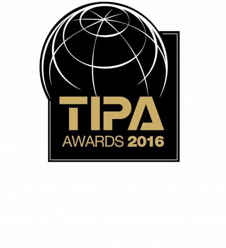 TIPA_Awards_2016Panasonic