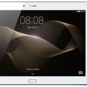 Huawei MediaPad M2 10 – Egy tablet, ami nagyon rendben van.