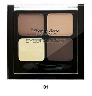 Eyebrow-set3v2_600x630