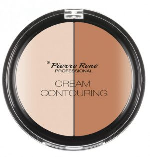 Pierre-Rene-Professional-Cream-Contouring-600x630