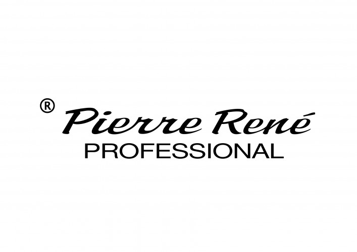 Pierre rené