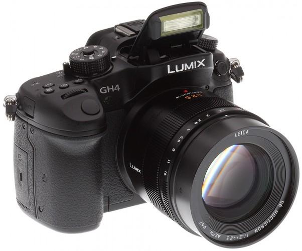 lumix gh4 (1)