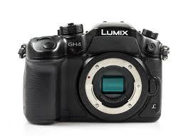 lumix gh4 (2)