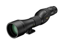 A Nikon bemutatta az új MONARCH Fieldscope távcsősorozatot