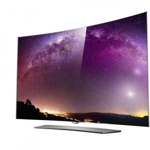 Magyarországon is bemutatkozott az LG legújabb, HDR-képes 4K OLED TV-portfóliója