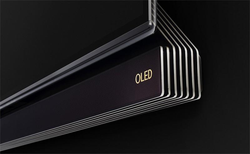 LG OLED TV (5)