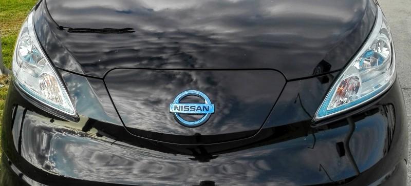 Nissan NV200 (2)