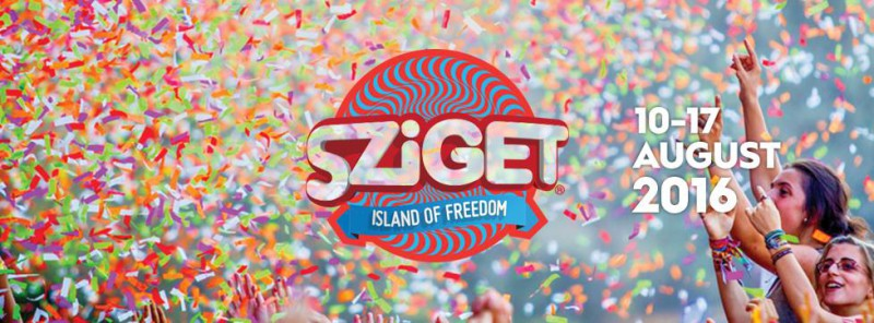 Sziget-Fesztivál-2016