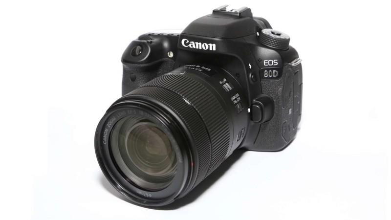 canon_80d-3