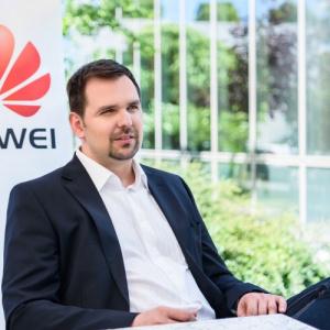 Huawei: Az ultra-szélessávú hálózat lesz a jövőbeli, intelligens világ egyik sarokköve