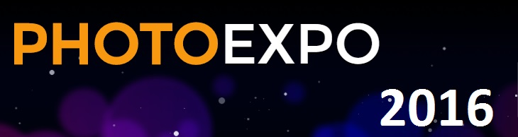 photoexpo2016