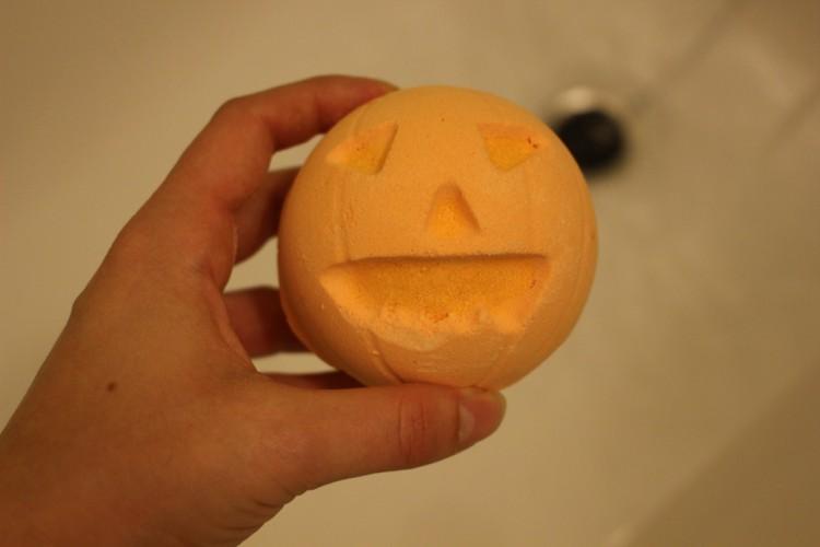 pumpkin_01_tesztvilag