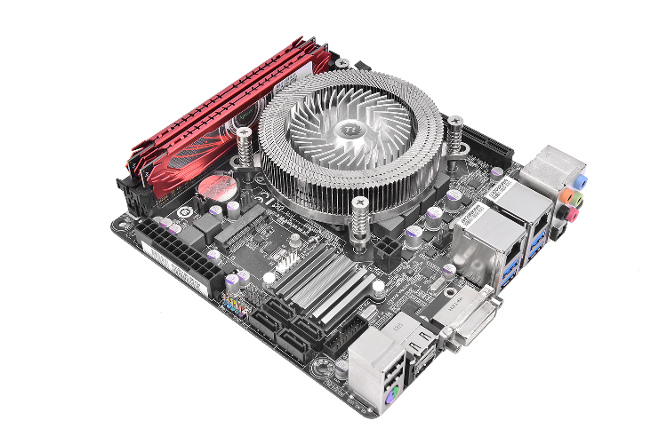 thermaltake-engine-27-built-in-pwm-fan