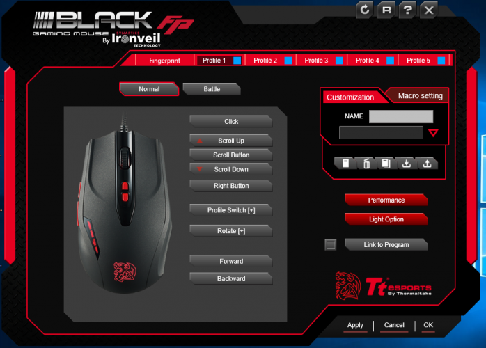 tt-esports-black-fp-security-gaming-mouse-software_1