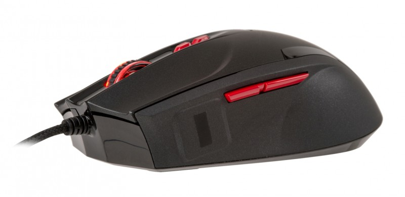 tt-esports-black-fp-security-gaming-mouse_-1