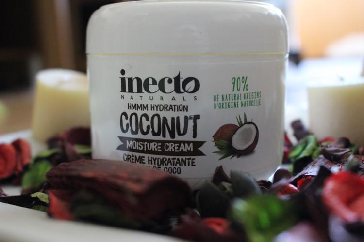 inecto_coconut_hidratalo_krem_tesztvilag