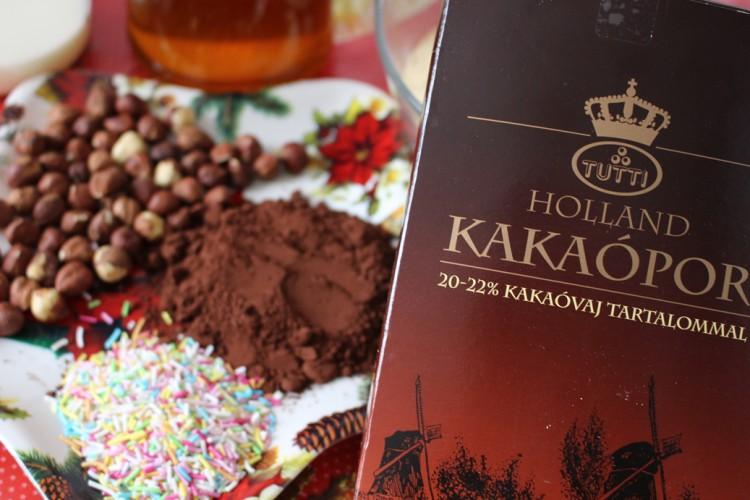 kakaos_golyo_tesztvilag