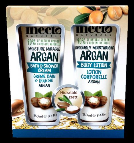 Inecto_argan_csomag_Tesztvilág