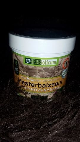 Herbioticum (2)