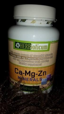Herbioticum (4)