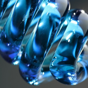 Lux Aqua (Mikroszűrés, Firewall, BioCote)