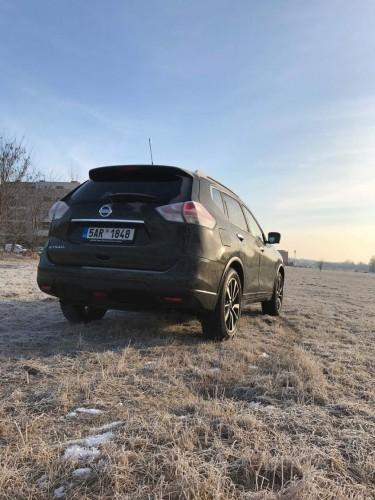 Nissan X-Trail (13)