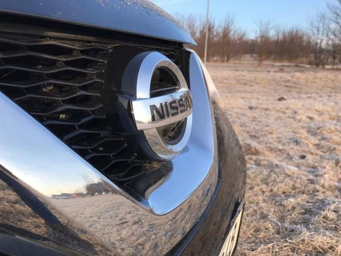 Nissan X-Trail (17)