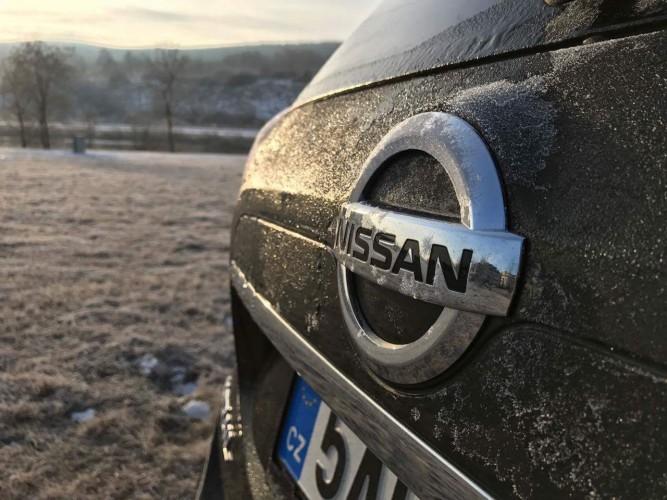 Nissan X-Trail (8)