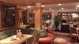 Pappas_mercedes_Hotel Bergheimat_salzburg_07_resize