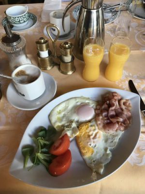 Pappas_mercedes_Hotel Bergheimat_salzburg_09_resize