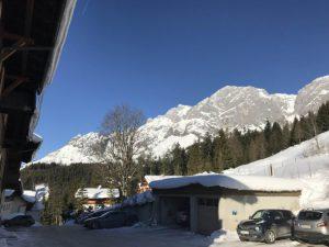 Pappas_mercedes_Hotel Bergheimat_salzburg_10_resize