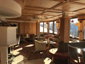 Pappas_mercedes_Hotel Bergheimat_salzburg_11_resize
