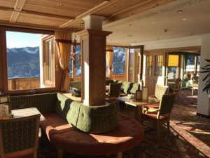 Pappas_mercedes_Hotel Bergheimat_salzburg_12_resize