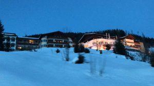 Pappas_mercedes_Hotel Bergheimat_salzburg_14_resize