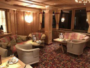 Pappas_mercedes_Hotel Bergheimat_salzburg_15_resize