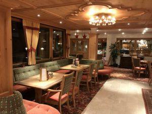 Pappas_mercedes_Hotel Bergheimat_salzburg_16_resize