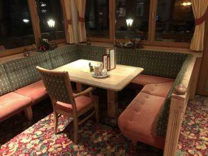 Pappas_mercedes_Hotel Bergheimat_salzburg_18_resize