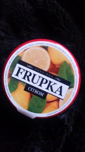 frupka_kupak
