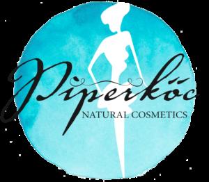 piperkoc_logo