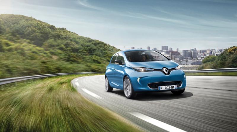 Renault_ZOÉ (1)