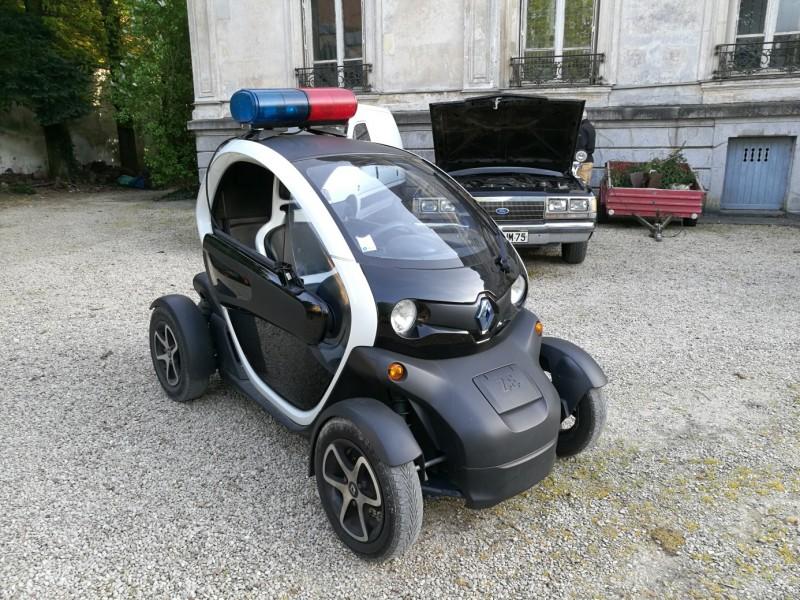 Renault_ZOÉ (10)