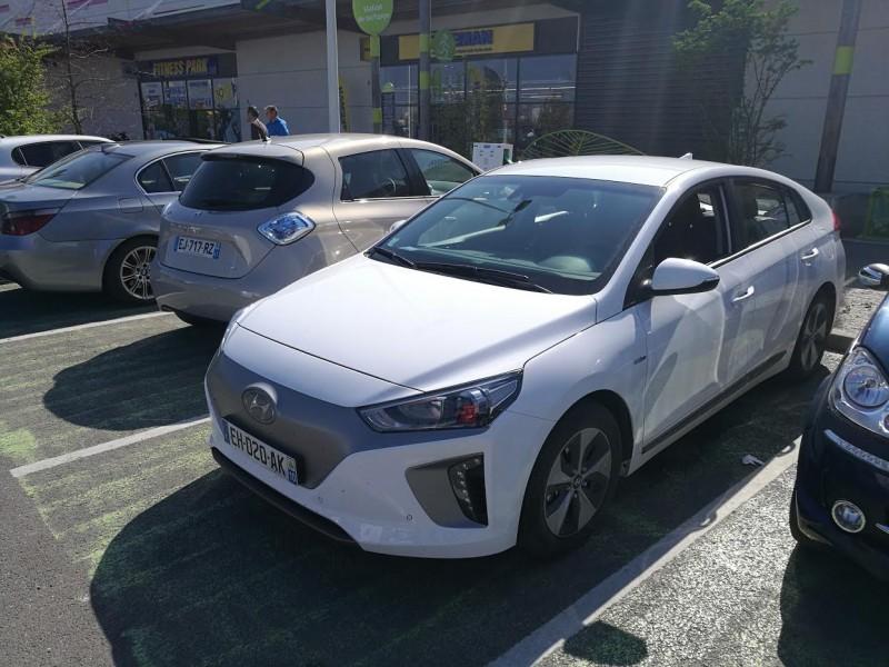 Renault_ZOÉ (16)
