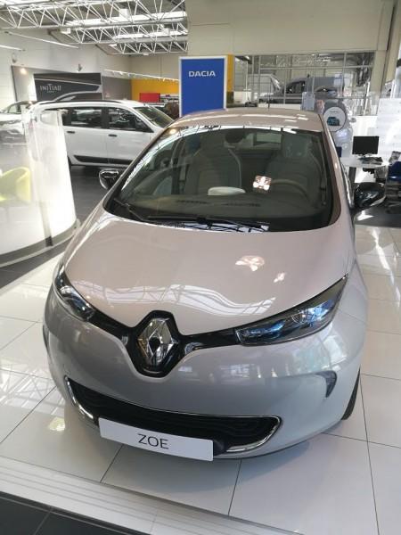 Renault_ZOÉ (2)