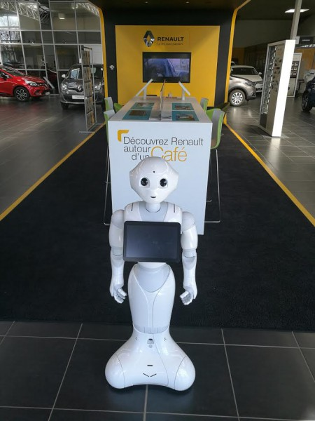 Renault_ZOÉ (3)