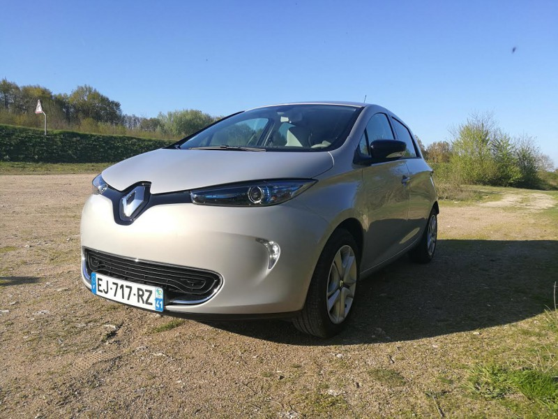 Renault_ZOÉ (5)