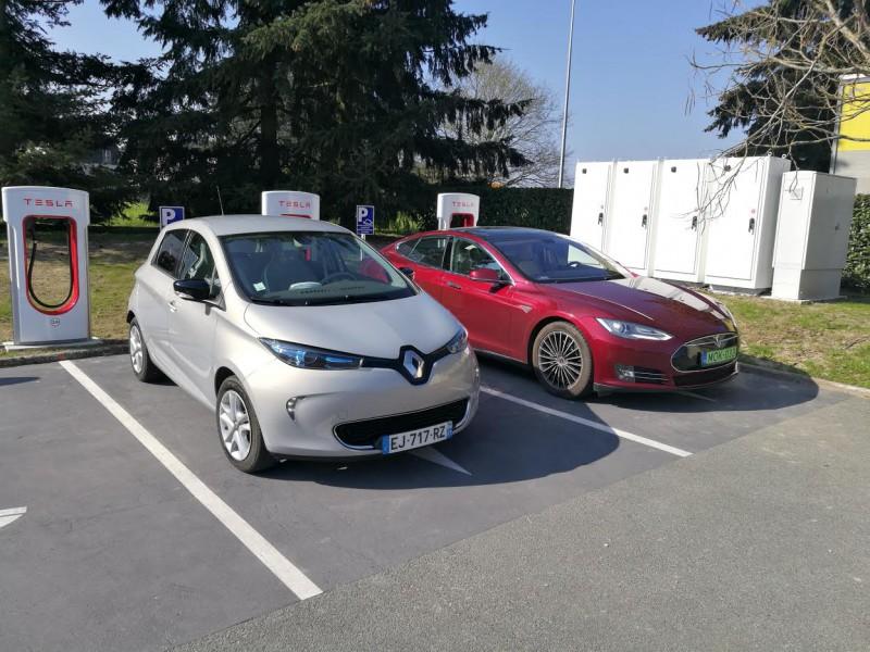 Renault_ZOÉ (6)
