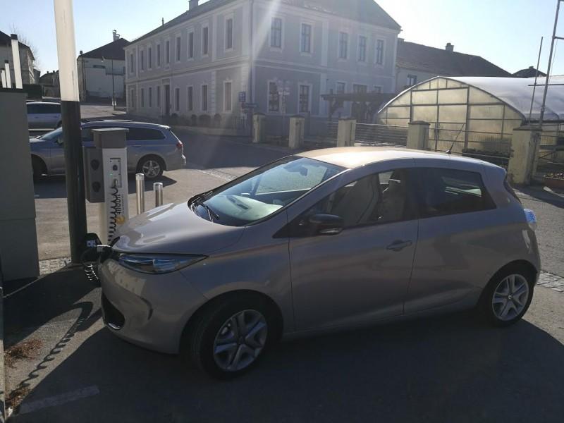 Renault_ZOÉ (7)
